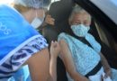 Expectativa é que 85% da população de 80 a 89 anos da Paraíba seja imunizada com chegada de vacinas contra Covid-19