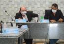 Vereador Tiquinho apresenta requerimento em que solicita a viabilidade de um novo acesso ao Açude do Cego para os carro-pipa
