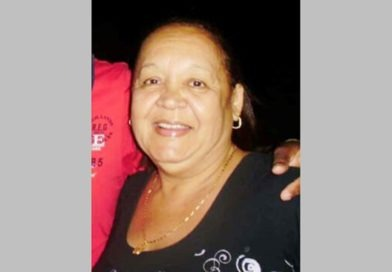 Professora morre vítima da covid-19 em Patos