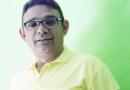 Polícia anuncia prisão de dono de autoescola em Patos e Sousa em CG