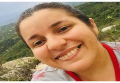 Jovem da cidade de Patos morre em grave acidente em Serra Negra do Norte