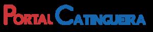 Portal Catingueira
