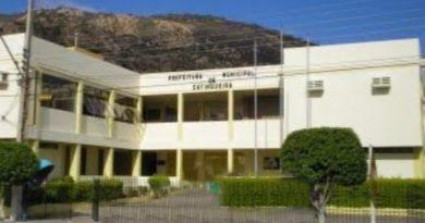 Prefeitura de Catingueira lança edital de chamada pública de incentivo à Lei Aldir Blanc